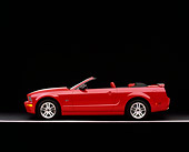 MST 01 RK0837 06