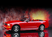 MST 01 RK0838 03