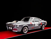 MST 01 RK0847 08