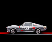 MST 01 RK0848 08