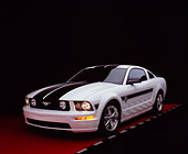 MST 01 RK0873 01
