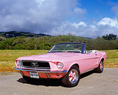 MST 01 RK0884 03