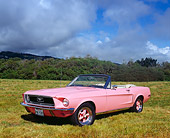 MST 01 RK0886 01