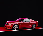 MST 01 RK0888 10