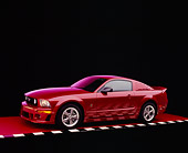 MST 01 RK0890 08