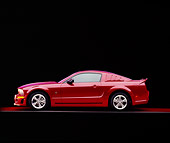 MST 01 RK0891 09
