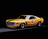 MST 01 RK0894 06