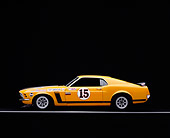 MST 01 RK0895 07