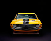 MST 01 RK0896 02