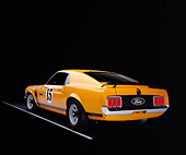 MST 01 RK0897 09