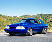 MST 01 RK0899 03