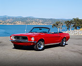 MST 01 RK0901 02