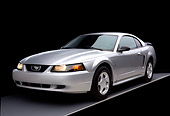 MST 01 RK0920 01