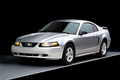 MST 01 RK0920 04