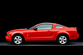 MST 01 RK0921 01