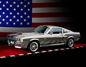MST 01 RK0923 01