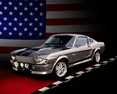 MST 01 RK0924 01