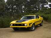 MST 01 RK0930 01