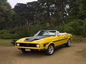 MST 01 RK0935 01