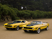 MST 01 RK0937 01