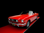 MST 01 RK0941 01