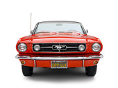 MST 01 RK0945 01
