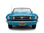 MST 01 RK0946 01