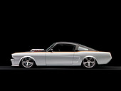 MST 01 RK0953 01