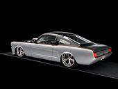 MST 01 RK0954 01