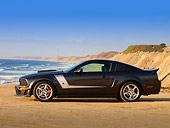 MST 01 RK0956 01