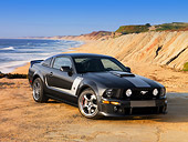 MST 01 RK0958 01