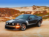 MST 01 RK0959 01