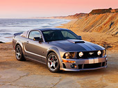 MST 01 RK0964 01