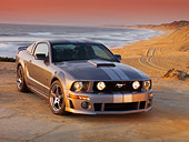 MST 01 RK0965 01