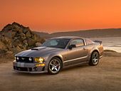 MST 01 RK0968 01
