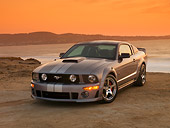 MST 01 RK0970 01