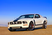MST 01 RK0974 01