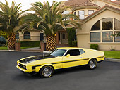 MST 01 RK0981 01