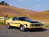 MST 01 RK0984 01