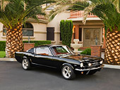 MST 01 RK0989 01