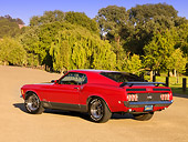 MST 01 RK0993 01