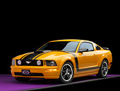 MST 01 RK0995 02
