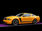 MST 01 RK0996 02