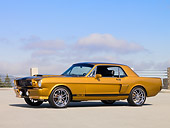 MST 01 RK1000 01