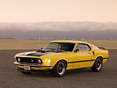 MST 01 RK1005 01