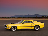 MST 01 RK1008 01