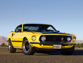 MST 01 RK1009 01