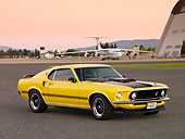 MST 01 RK1011 01