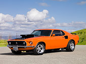 MST 01 RK1015 01