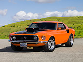 MST 01 RK1016 01